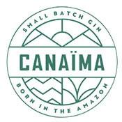 Logo di Canaima