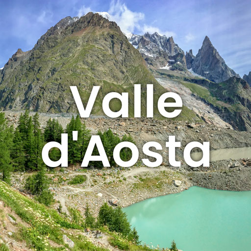 Valle d