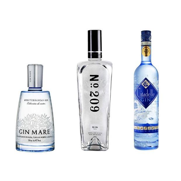 gin-dal-mondo
