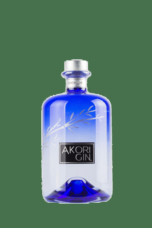 Akori Premium