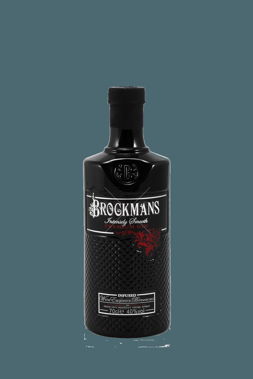 Brockman's