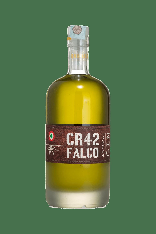 CR42 Falco
