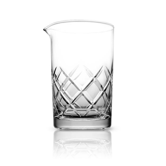 Shinto Mixing Glass 700ml Vetro