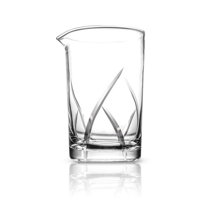 Kita Mixing Glass