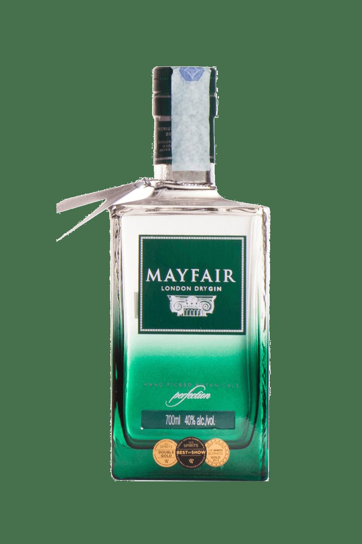 Mayfair London Dry