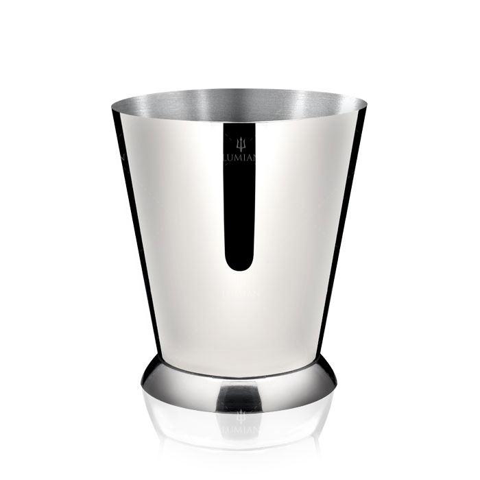 Ipno Julep Cup Argento
