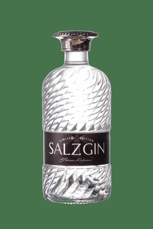 Salz Gin