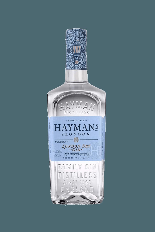 Hayman's London Dry Gin 1LT
