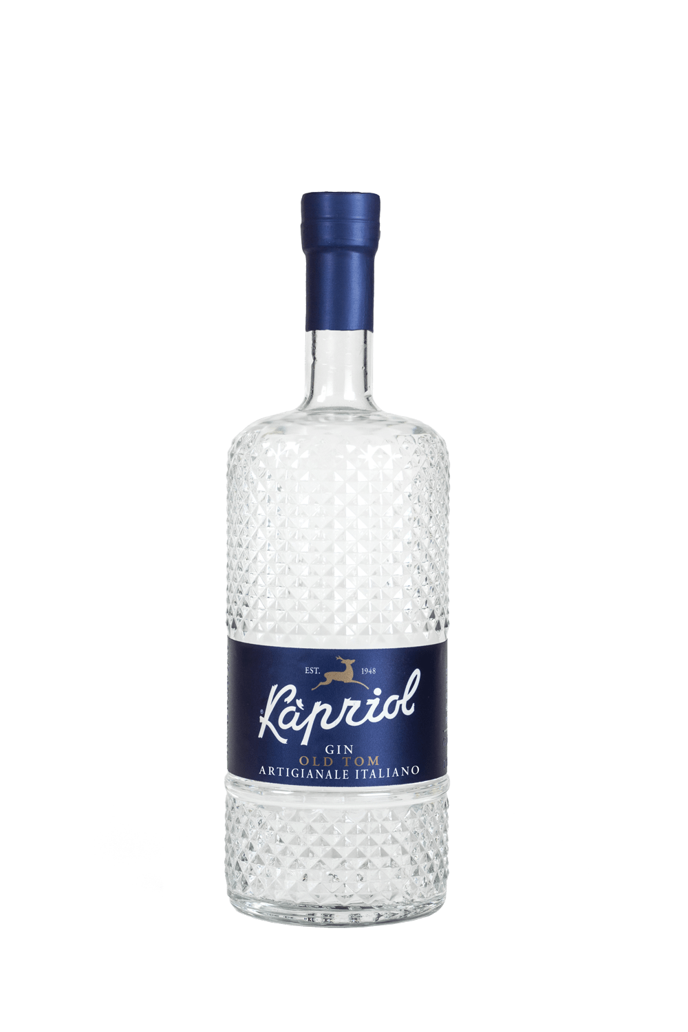 Kapriol Old Tom Gin