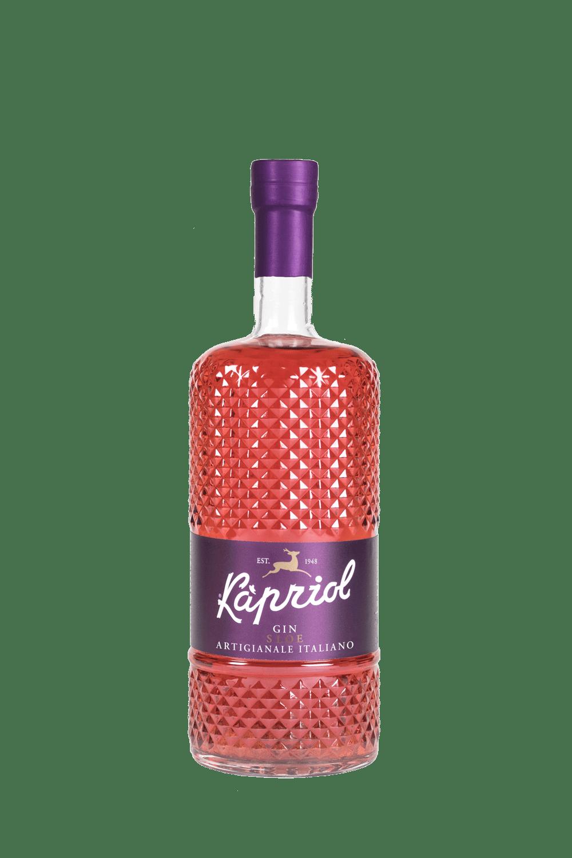 Kapriol Sloe Gin