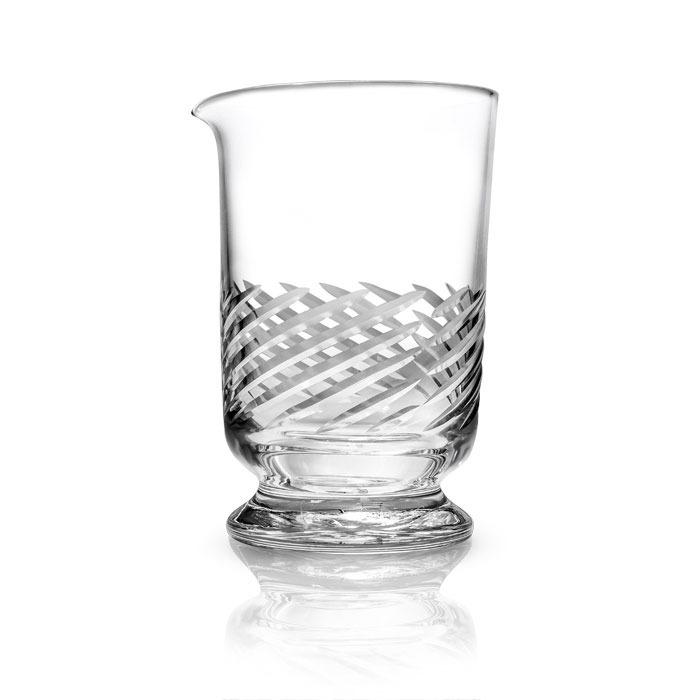 Kashiwa Mixing Glass
