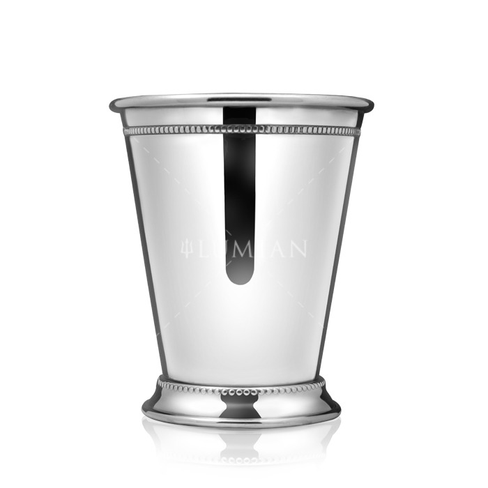 Eros Julep Cup