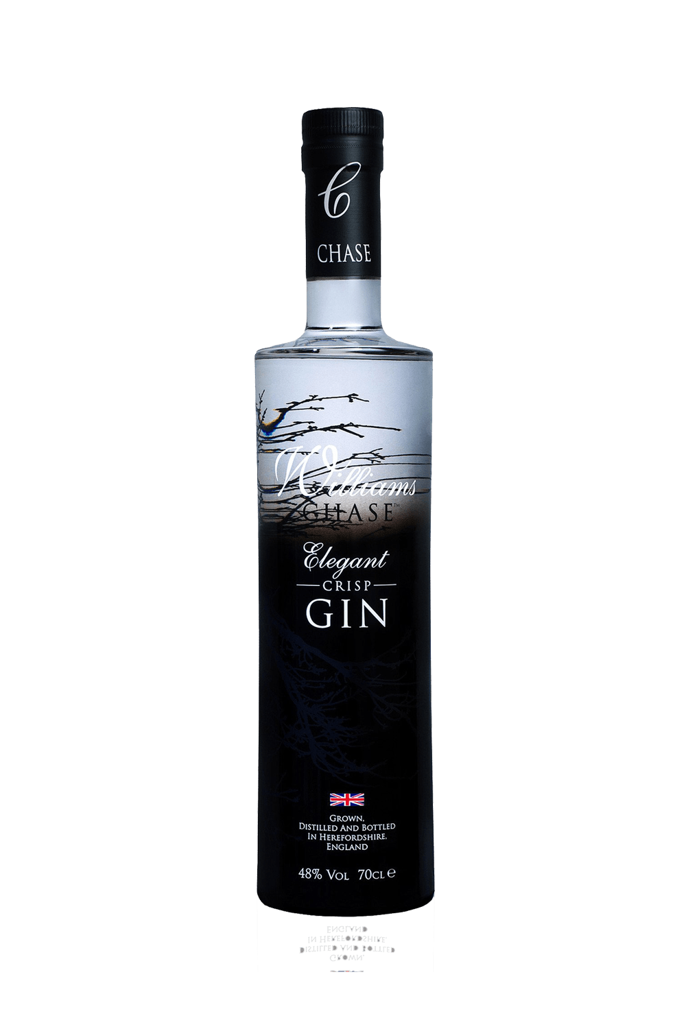 Williams Chase Elegant 48 Gin