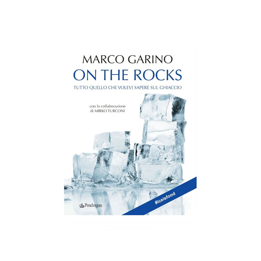 On The Rocks – Marco Garino