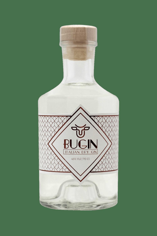 Bugin