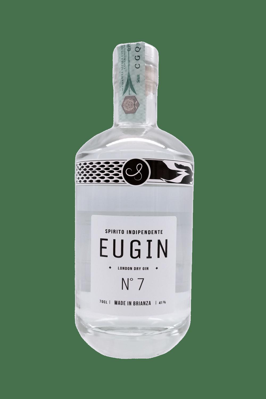 Eugin N. 7