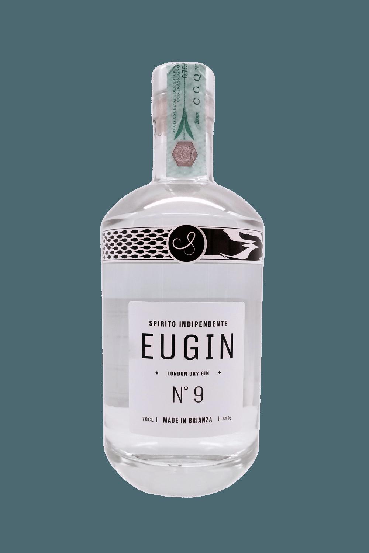 Eugin N. 9