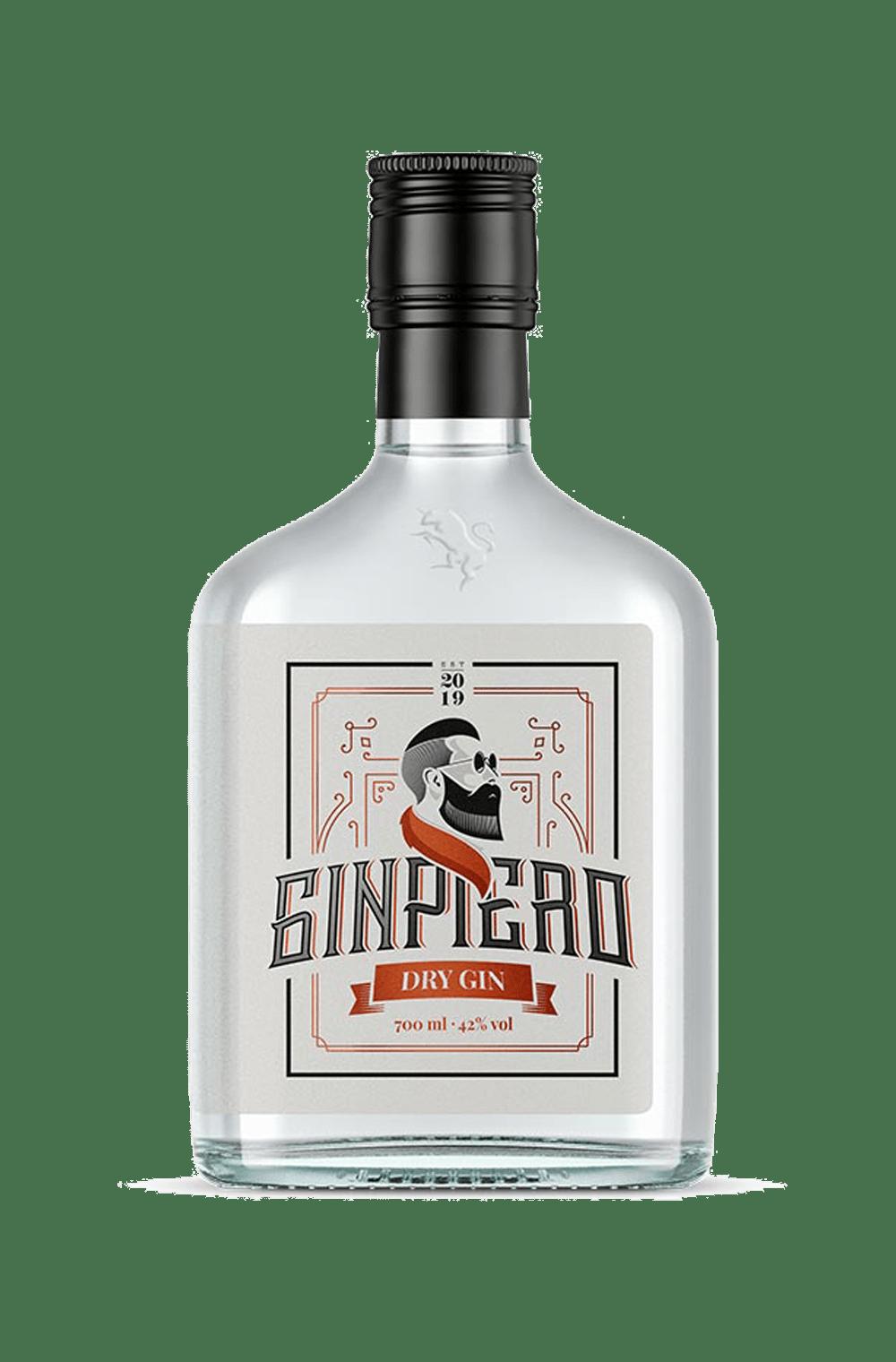 Ginpiero