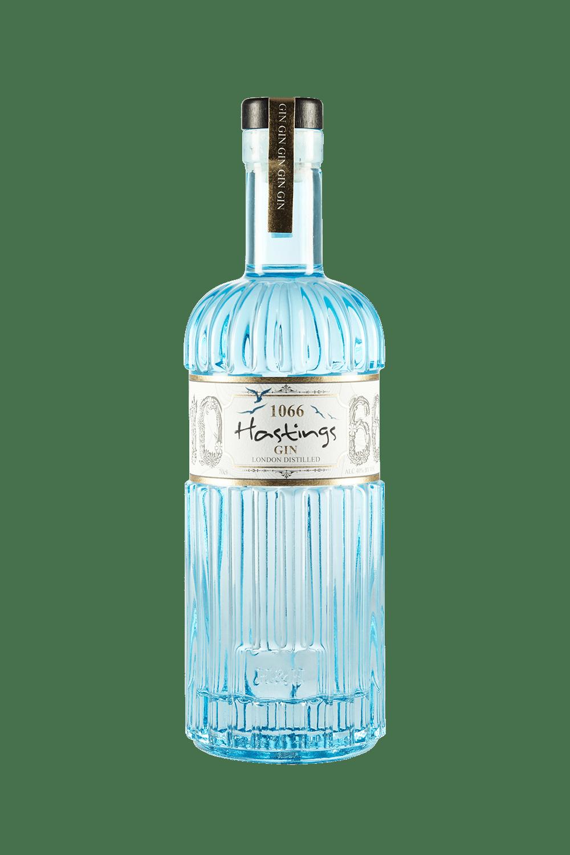Hastings 1066 Gin