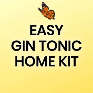 Easy Home Kit