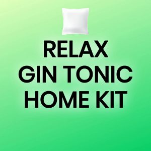 Relax Home Kit