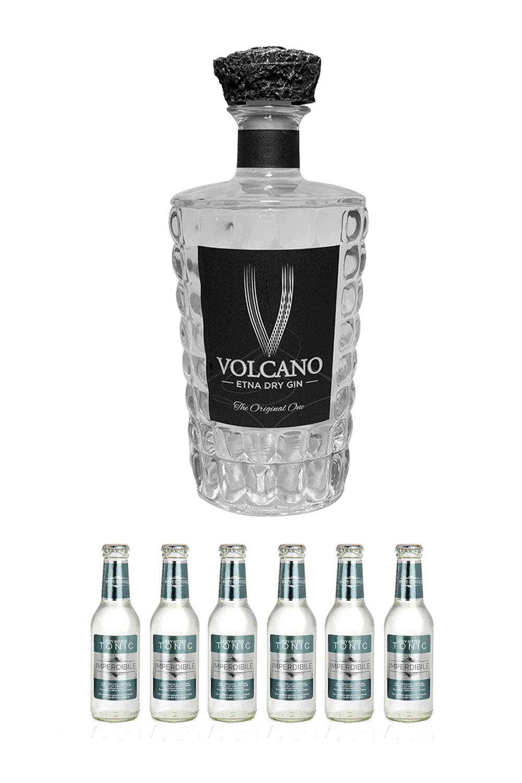 Volcano – La coppia perfetta