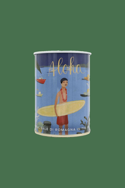 Bicchiere Latta Gin Primo