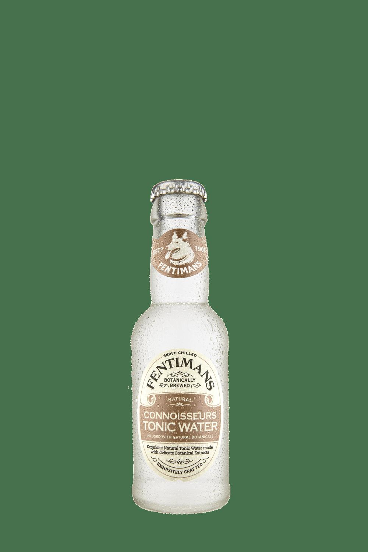 Fentimans Connoisseurs Tonic (125ml)