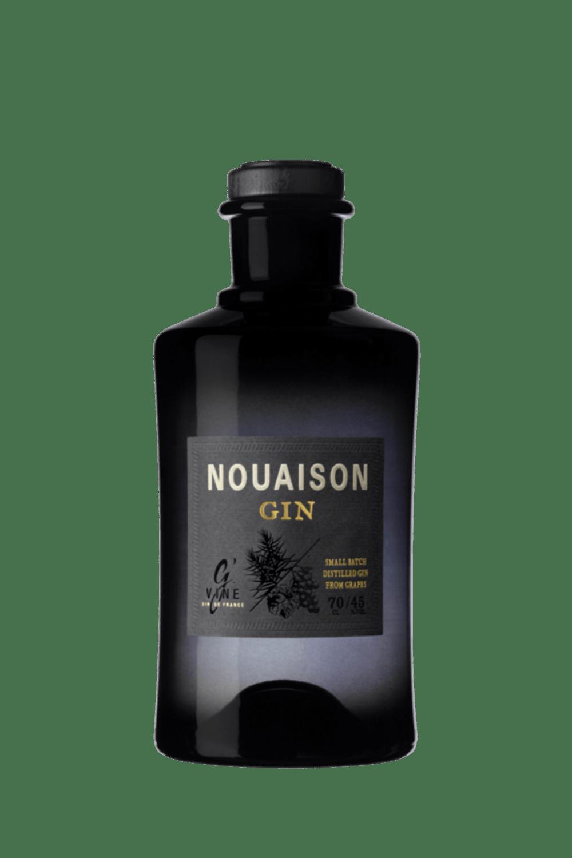 G'Vine Nouaison