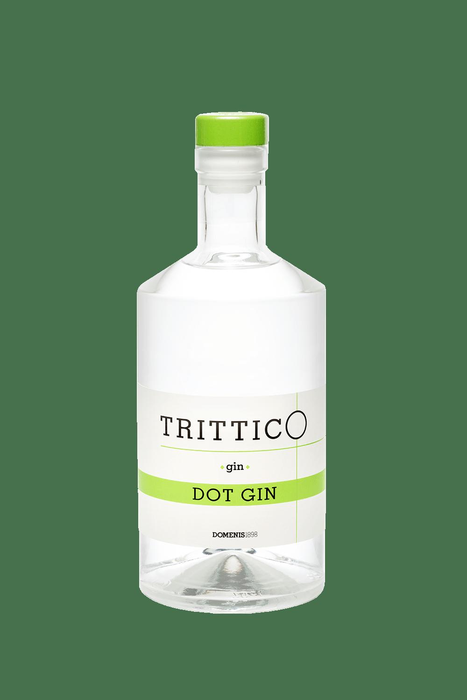 Trittico Dot Gin