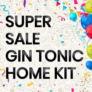 Super Sale Home Kit