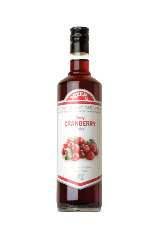 Cordial Cranberry