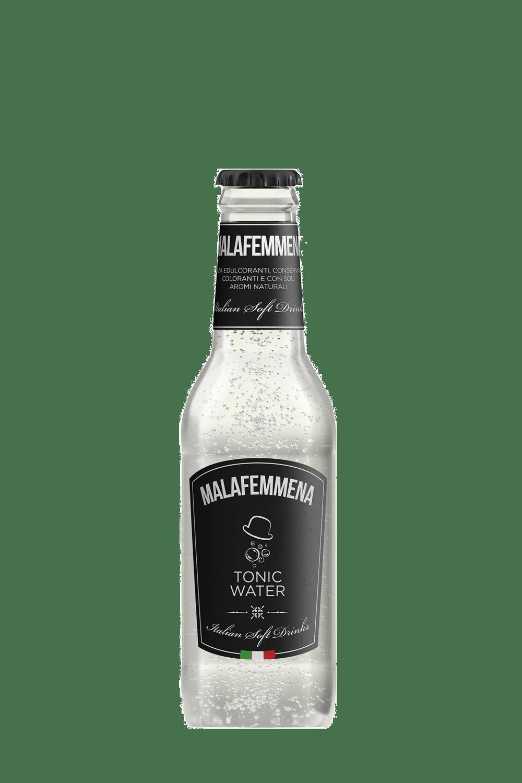 Malafemmena Tonic Water