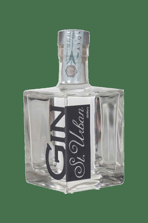 St. Urban Gin