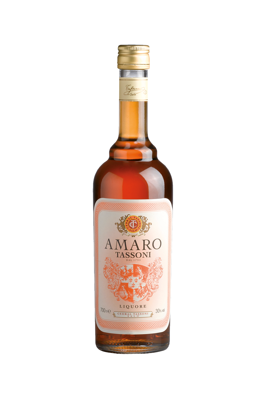 Amaro Tassoni