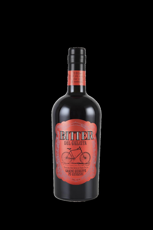 Bitter del Ciclista