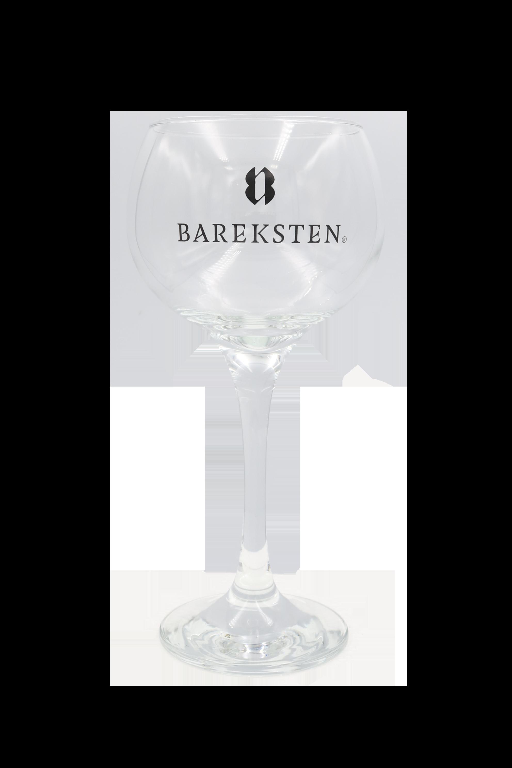Bicchiere Bareksten