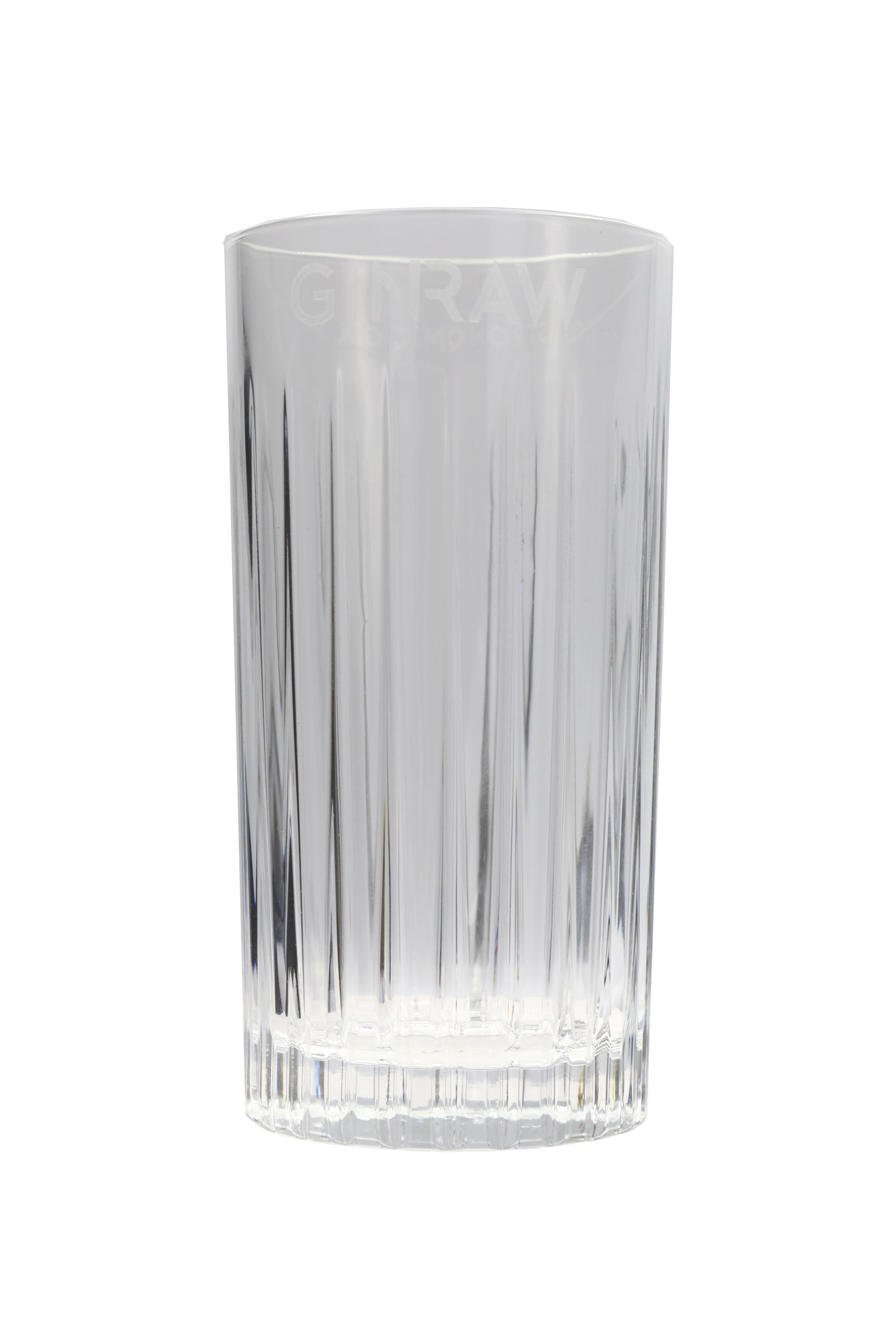 Bicchiere Ginraw