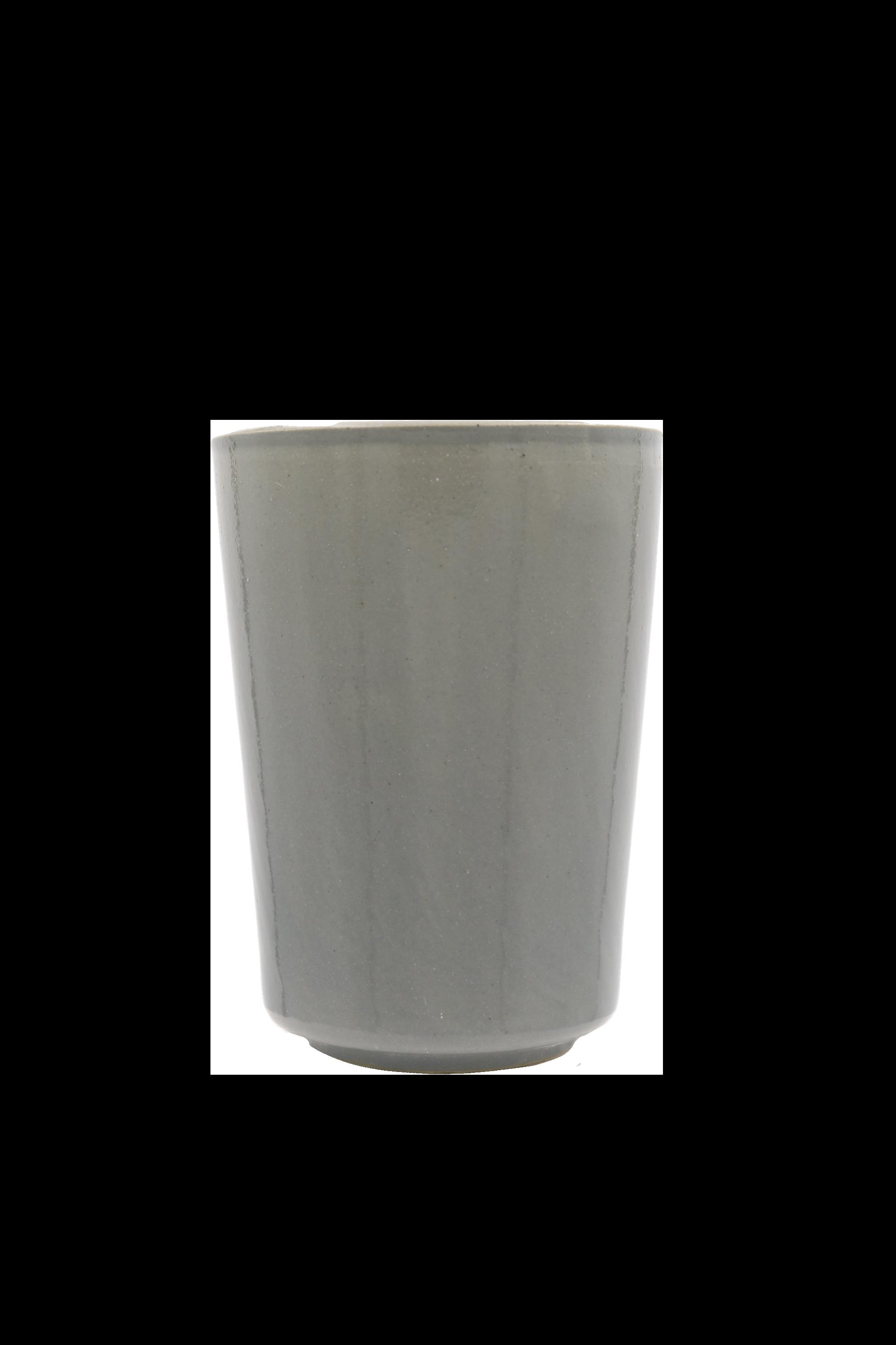 Bicchiere Monkey 47 Terracotta