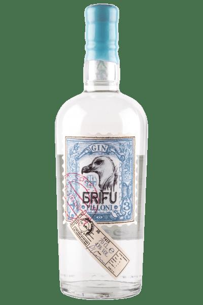 Grifu Gin