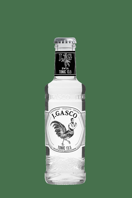 Tonic 13.5 J.Gasco