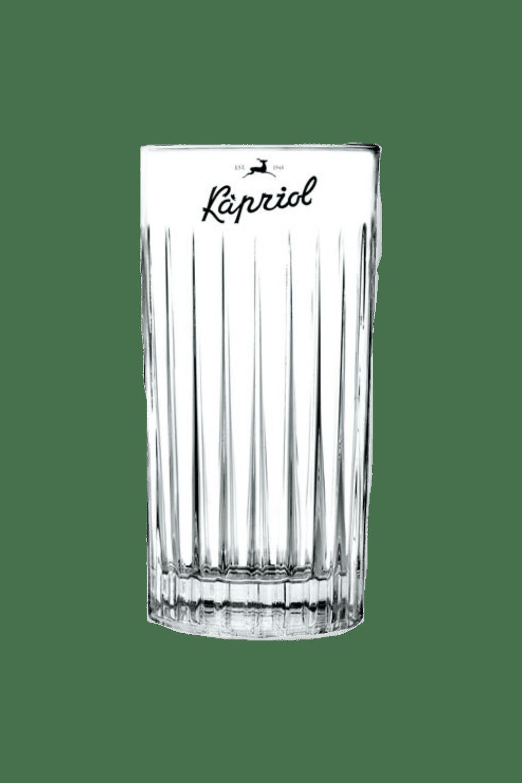 Bicchiere Kapriol