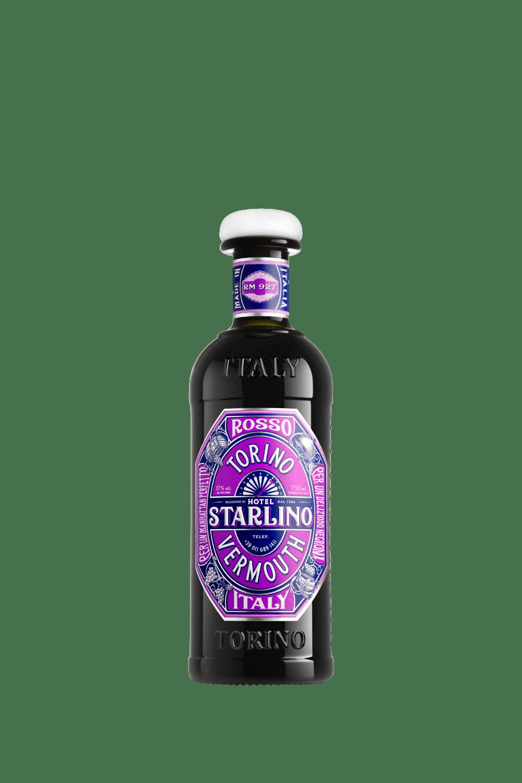 Vermouth Rosso Starlino