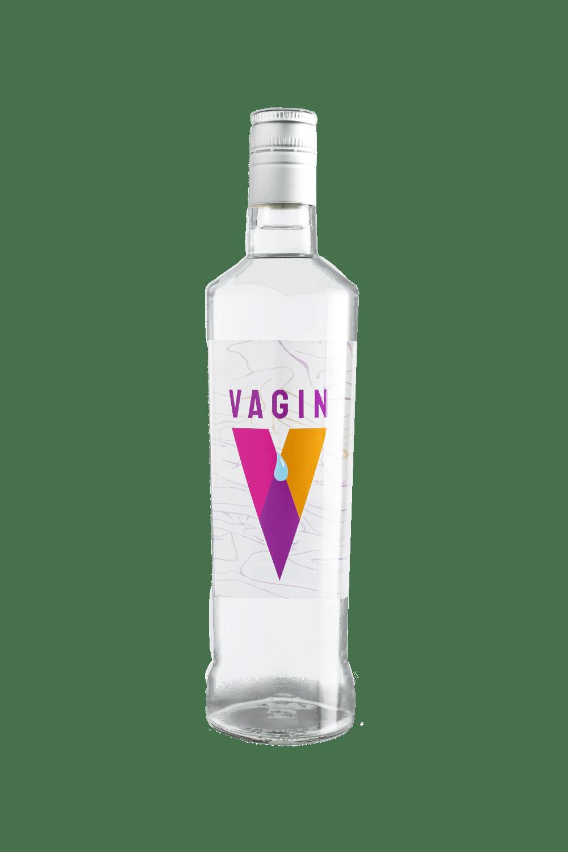 Gin Vagin