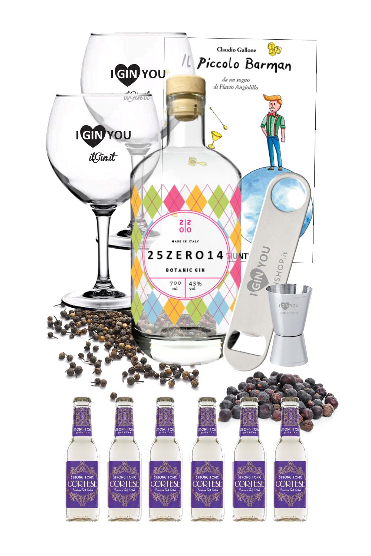 25zero14 – Gin Genie