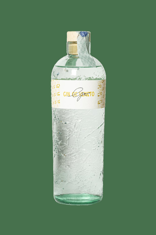 GIoVE – Gin Of Veneto