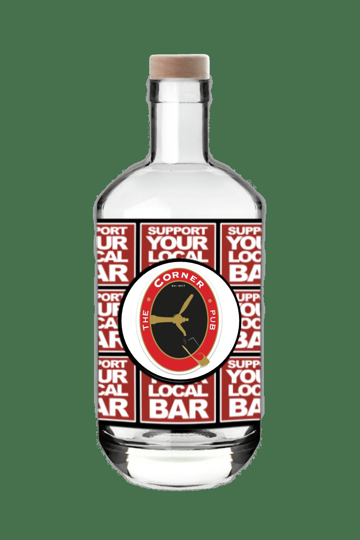 Himalaya Gin The Corner Pub Savona