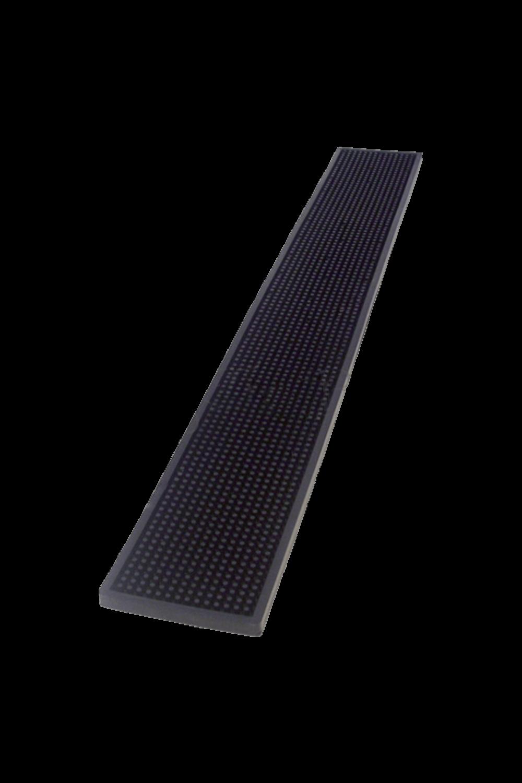 Barmat black 10X70