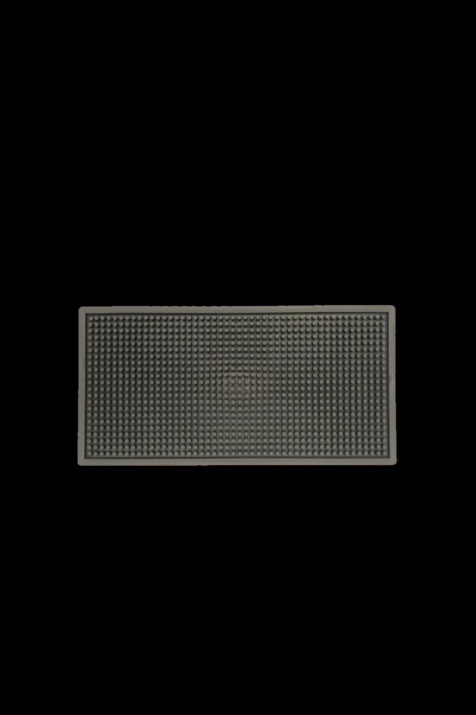 Barmat black 30×15