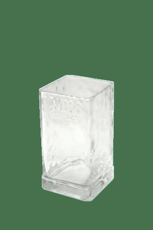 Bicchiere Paloma Olmeca